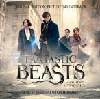 Fantastic Beasts And Where To Find Them—2016