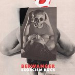 Exorcism Rock—2016