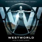 Westworld—2016