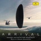 Arrival—2016