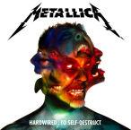 Hardwired... To Self-Destruct—2016