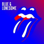 Blue & Lonesome—2016