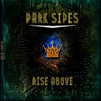 Rise Above—2016