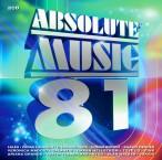 Absolute Music, Vol. 81—2016