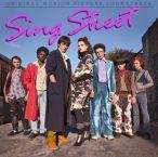 Sing Street—2016