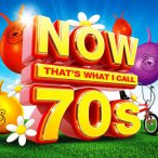 Now That's What I Call 70's—2016