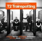 T2 Trainspotting—2017
