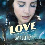 Love—2017