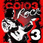 Союз Rock, Vol. 03—2017