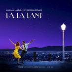 La La Land—2016
