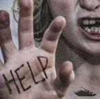 Help—2017