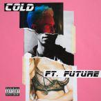Cold—2017