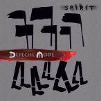 Spirit—2017