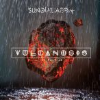Vulcanosis—2017