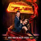 Flash (Episode Duet)—2017