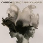 Black America Again—2016