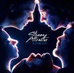 Strange Attractor—2017