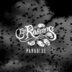 Paradise—2017
