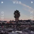 LA Divine—2017