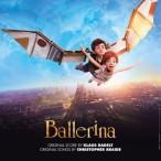 Ballerina—2016