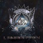 Liberation—2017