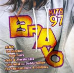 Bravo Hits, Vol. 97—2017