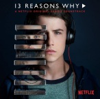 13 Reasons Why — 2017