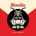 Pollinator—2017