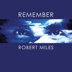 Remember Rober Miles—2017