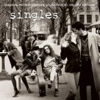 Singles—2017
