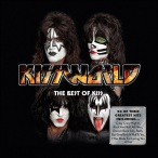 Kissworld (The Best Of Kiss) — 2017