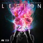 Legion—2017