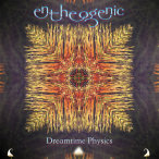Dreamtime Physics — 2017