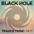Black Hole Trance Music 2017, Vol. 04—2017