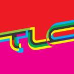 TLC—2017