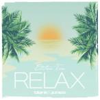 Relax Edition Ten—2017