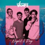 Night & Day—2017