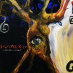 Diviner—2017