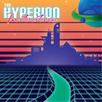 The Hyperion Initiative — 2017
