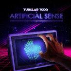 Artificial Sense—2017