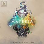 Materia—2017