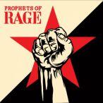 Prophets Of Rage—2017