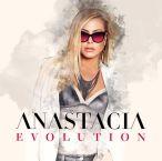 Evolution—2017