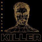 Killer—2017