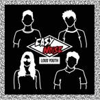 Loud Youth—2017