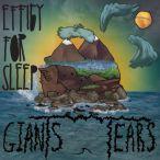 Giants Tears—2017