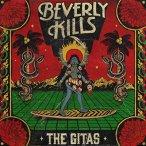 Beverly Kills—2017
