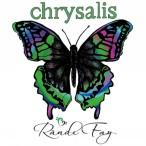 Chrysalis—2017