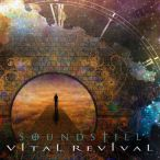 Vital Revival—2017