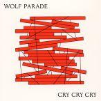 Cry Cry Cry—2017